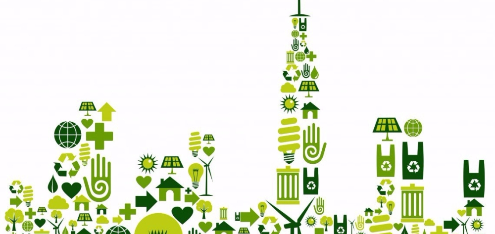citta-sostenibile-1140x641